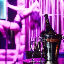 gentlemen's club, gentlemen club, strip club, stripper, strippers, pole dancing, torquay