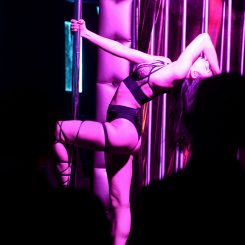 gentlemen's club, gentlemen club, strip club, stripper, strippers, pole dancing, torquay